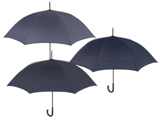 21665<br>Umbrella Men golf auto. 69/8 scottish light Technology<br>